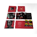Tattoo You (2021 Remaster) [4CD+LP]<Picture Vinyl/限定盤>