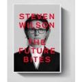 The Future Bites<限定盤>