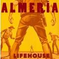 Almeria: Deluxe Edition