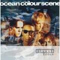 Ocean Colour Scene: Deluxe Edition
