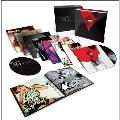 Box Set<限定盤> LP