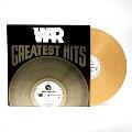 Greatest Hits (Gold Vinyl)