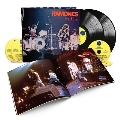 It's Alive: 40th Anniversary Deluxe Edition [4CD+2LP]