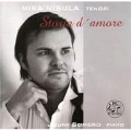 Storia d'Amore - Songs