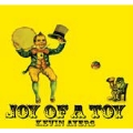 Joy of a Toy<限定盤>