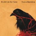 Transatlanticism: 10th Anniversary Edition