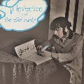 Invention & Party (Blue Vinyl)