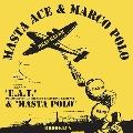 E.A.T. Masta Polo<RECORD STORE DAY対象商品>