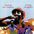 Funky Kingston<RECORD STORE DAY対象商品/Turquoise & Cream White Split Vinyl>
