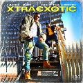 Xtraexotic