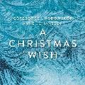 クリスマスの願い