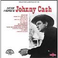 Now Here's Johnny Cash<限定盤>