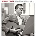 Buck 'Em!: The Music of Buck Owens 1955-1967