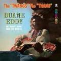 The Twangs The Thang