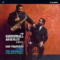 The Cannonball Adderley Quintet in San Francisco<限定盤>