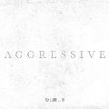 Aggressive: Deluxe Edition [CD+DVD]