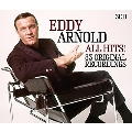 All Hits! 83 Original Recordings