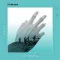 Daydream: 2nd Mini Album