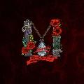 Muses Diary Part.2: Identity: 4th Mini Album