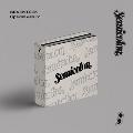 ; [Semicolon] (Special Album)