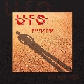You Are Here [2LP+CD]