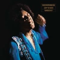 Hendrix In The West (2017 Vinyl)<完全生産限定盤>