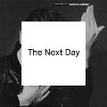 The Next Day [2LP+CD]<初回生産限定盤>