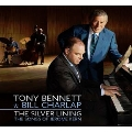 The Silver Lining: The Songs of Jerome Kern<完全生産限定盤>