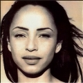 The Best Of Sade (2016 Vinyl)<初回生産限定盤>