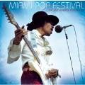 Miami Pop Festival (2017 Vinyl)<完全生産限定盤>