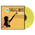 Big Band Bossa Nova<Yellow Vinyl>
