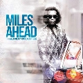 Miles Ahead<完全生産限定盤>