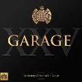 Garage XXV