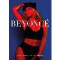 Beyonce / 2014 Calendar (Danilo)