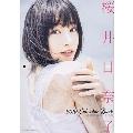 桜井日奈子2019カレンダーブック
