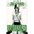 BLEACH -ブリーチ- OFFICIAL CHARACTER BOOK 3 UNMASKED