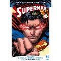 スーパーマン: サン・オブ・スーパーマン