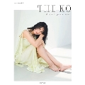 THE KO 柴咲コウ photo book