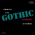 "H.Brian: Symphony No.1 ""The Gothic"""