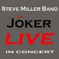The Joker Live In Concert (Amazon Exclusive)<限定盤>