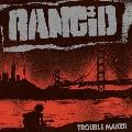 Trouble Maker [LP+7inch]