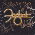The Best Of Foghat (Signed)(Amazon Exclusive)<限定盤>