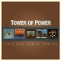 5CD Original Album Series