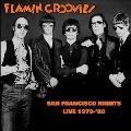 San Francisco Nights (Live, 1979-80)