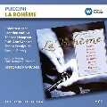 Puccini: La Boheme (Home Opera)