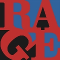 Renegades (2018 Vinyl)<完全生産限定盤>