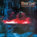 Hits Out Of Hell<完全生産限定盤>