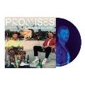 Promises (Picture Vinyl)<完全生産限定盤>