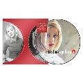 Christina Aguilera<Picture Vinyl/完全生産限定盤>