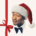 Legendary Christmas (Deluxe Edition)